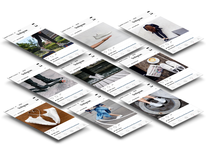 app-screens_insta-2