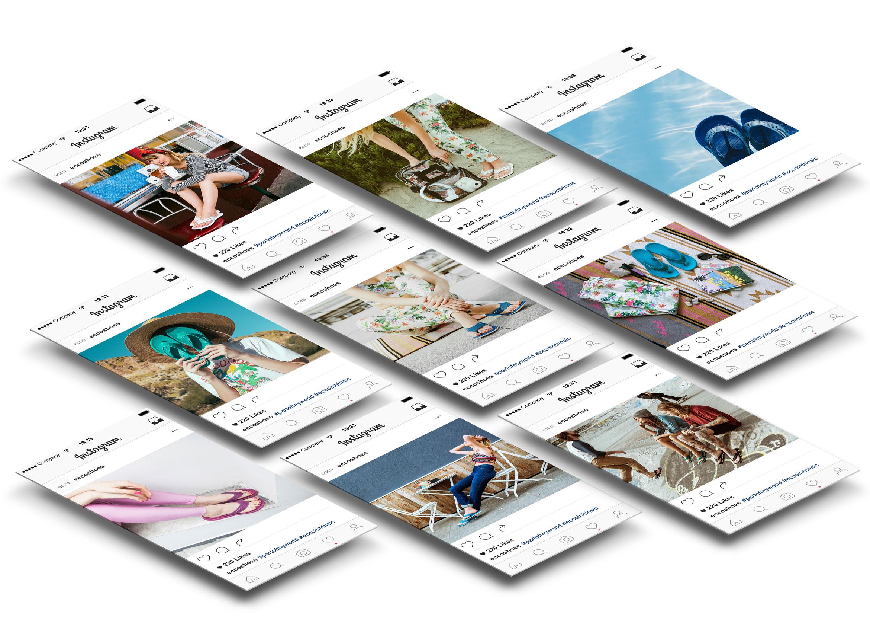app-screens_insta-3
